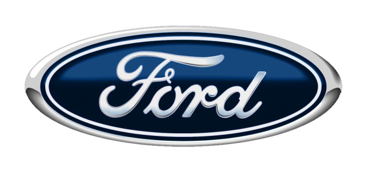 Ford Car Key Replacement Phoenix Az Car Keys
