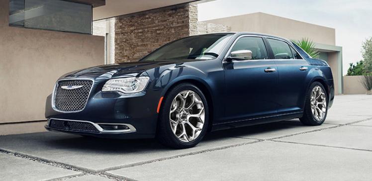 Replace Chrysler Car Keys Phoenix Az Top Services