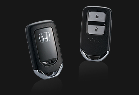 How To Get A Spare Car Key Honda