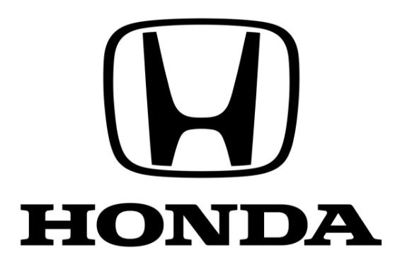 Replacement Honda Car Keys Phoenix Az Best Service