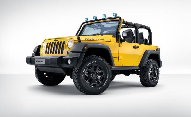 Replacement Jeep Car Keys Phoenix Arizona Car Keys For Cheap