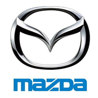 Mazda Car Key Replacement Phoenix Az Low Rates