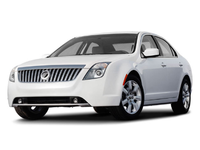 Replace Mercury Car Keys - Phoenix, Arizona - Best Rates