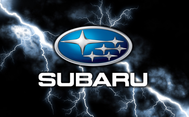 subaru car key replacement phoenix az best service