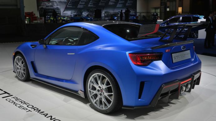 Subaru Car Key Replacement Phoenix Az Best Service