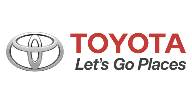 Toyota Car Key Replacement - Phoenix, AZ - LOW RATES