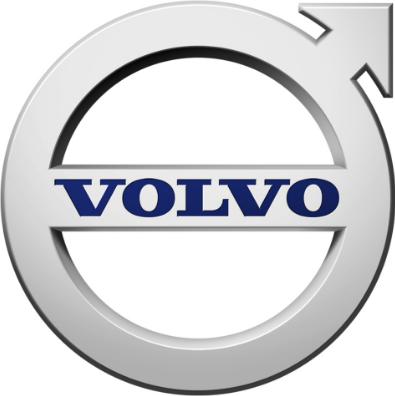 Volvo Car Key Replacement Phoenix Az Best Rates