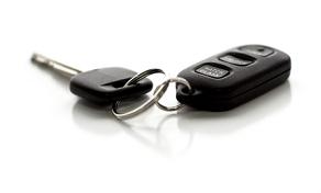 Car Key 6