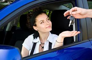 Car key 11