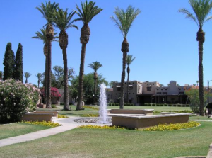 Litchfield Park