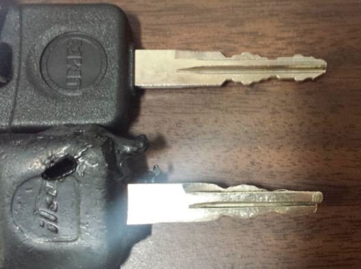 Car Key Replacement Amp Duplication For Peoria Az Experts