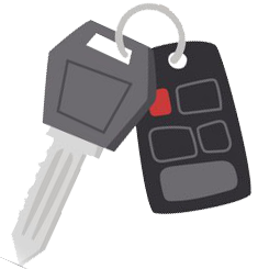 car key replacement services Phoenix Arizona